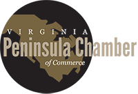 peninsula chamber of commerce