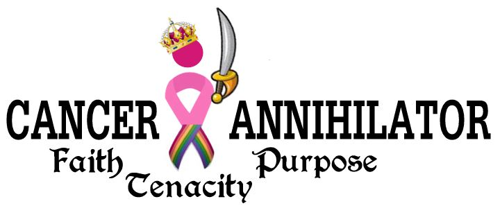 Cancer Annhiliator
